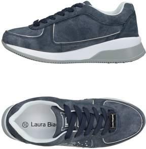 Laura Biagiotti Sneakers