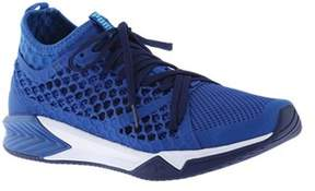 Puma Men's Ignite Xt Netfit Training Shoe.