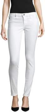 AG Adriano Goldschmied Women's The Legging Jean