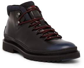 HUGO BOSS Pure Mid Boot