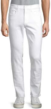 Joe's Jeans Men's Classic Slim-Fit Pants