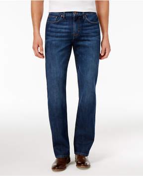 Joe's Jeans Stretch Jeans Men's Straight Fit Drexler Stretch Jeans