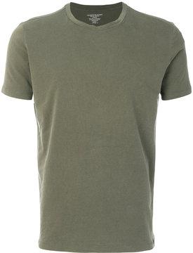 Majestic Filatures crew-neck T-shirt
