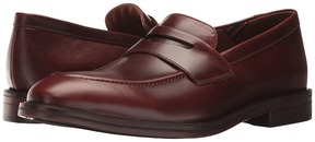 Bostonian Mckewen Step Men's Lace Up Wing Tip Shoes