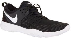 Nike Free TR 7 Training Shoes