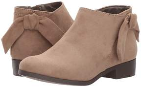 Nine West Samarah Girl's Shoes