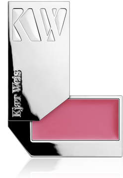 Kjaer Weis Lip Tint Compact in Bliss Full