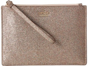 Kate Spade Burgess Court Yury Wallet - MULTI - STYLE