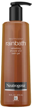 Neutrogena Rainbath Refreshing Shower & Bath Gel Original