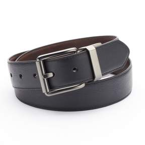 Levi's Reversible Leather Belt - Men