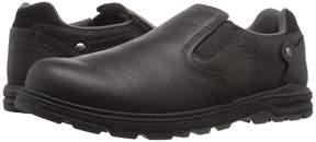 Merrell Brevard Moc Men's Slip on Shoes