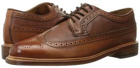 Florsheim Heritage Wingtip Oxford Men's Lace Up Wing Tip Shoes