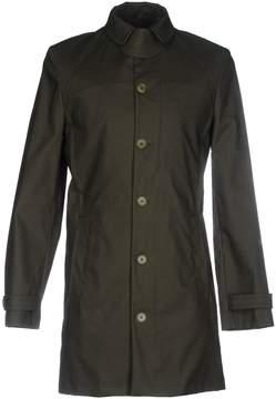 Carven Overcoats