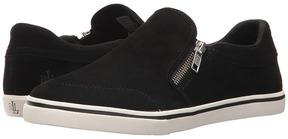 Lauren Ralph Lauren Jeorgia Women's Shoes