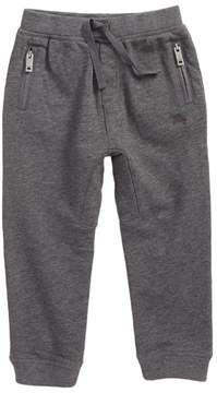Burberry Mini Phill Jogger Sweatpants