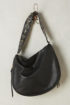 Foley + Corinna Stargazer Avery Hobo Bag