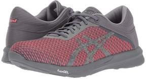 Asics FuzeX Rush CM Women's Running Shoes