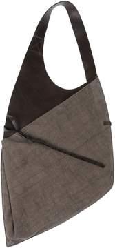 ISABEL BENENATO Handbags