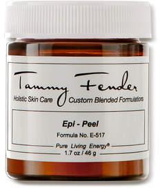 Tammy Fender Epi-Peel