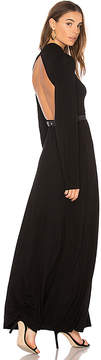 Clayton Lizette Dress
