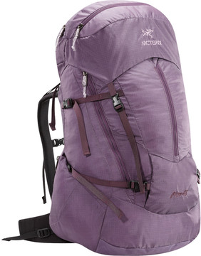 Arc'teryx Altra 48L Backpack