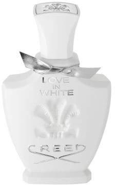 Creed Love In White Eau de Parfum