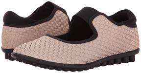 Bernie Mev. Kendra Women's Flat Shoes