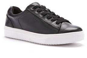 Blondo Women's Jayden Waterproof Sneaker