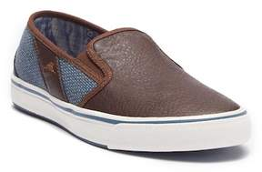 Tommy Bahama Pacific Ridge Boat Shoe