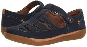 Clarks Un Haven Cove Women's Shoes