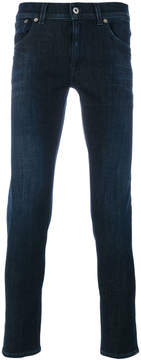Dondup Roddy skinny jeans