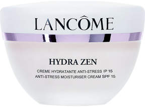Lancome Hydra Zen Neurocalm⢠SPF 15 day cream 50ml
