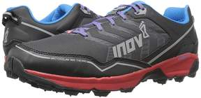 Inov-8 Arctic Claw 300 Thermo Running Shoes