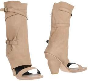 Ld Tuttle LDTUTTLE Boots