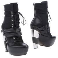 Designer Shoes Fall 2013 Pictures Popsugar Fashion