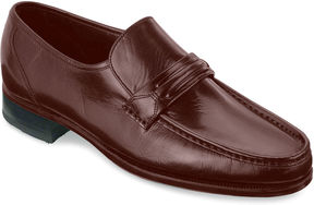 Florsheim Como Mens Slip-On Dress Shoes