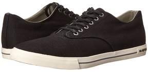 SeaVees 08/63 Hermosa Plimsoll Standard Men's Shoes