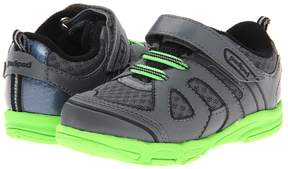 pediped Jupiter Grip 'n' Go Boy's Shoes