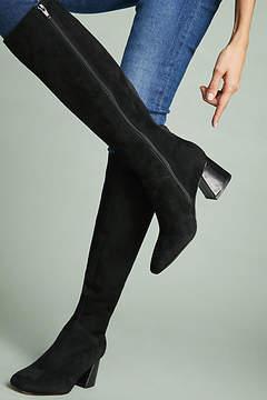 Corso Como Munich Boots