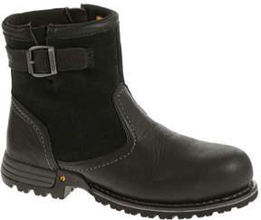 Caterpillar Women's Jace Steel Toe Boot