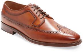 Cole Haan Men's Giraldo II Derby Shoe