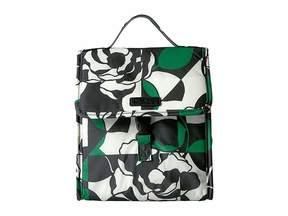 Vera Bradley Lunch Sack Bags