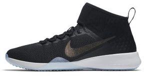Nike Strong 2 Metallic Women's Training Shoe