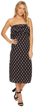 Flynn Skye Fiona Midi Dress Women's Dress