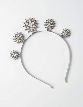 American Eagle Outfitters AE Embellished Headband