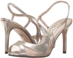 Nina Renee High Heels