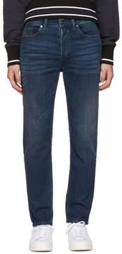 Diesel Blue Jifer Jeans
