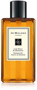 Jo Malone London Lime Basil & Mandarin Shower Oil