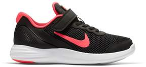 Nike Lunar Apparent Pre-School Girls' Sneakers