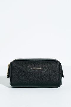 Rushby Makeup Bag